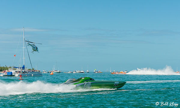 Key West Offshore Powerboat Races  184