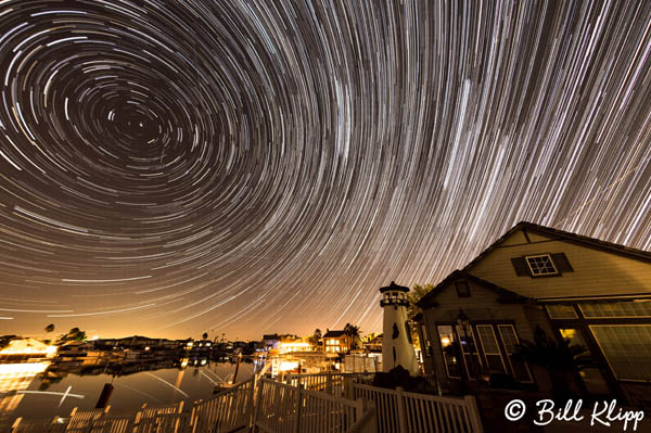 Star Stack,  Perseid Meteor Shower  10