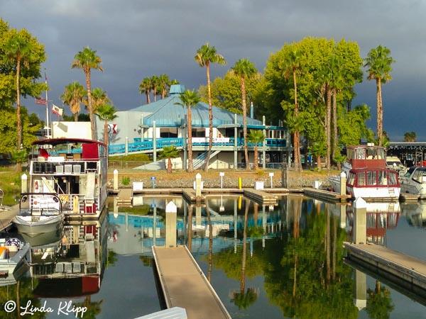 Discovery Bay Yacht Club  5