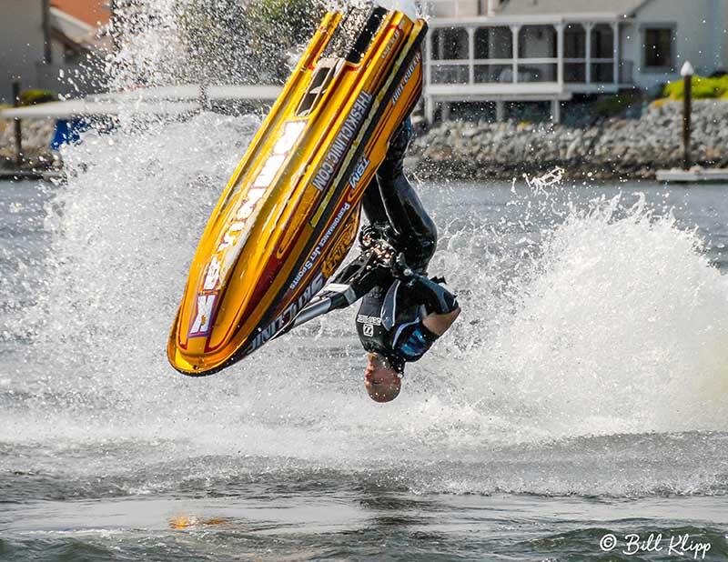 Jet Ski Show 6