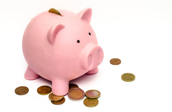fha home loans dallas