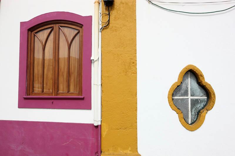 Terceira Island, Azores
