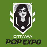 Pop expo 2014