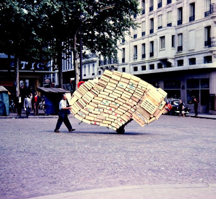 Paris Street Scene.jpg