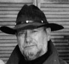 bill cowboy.jpg