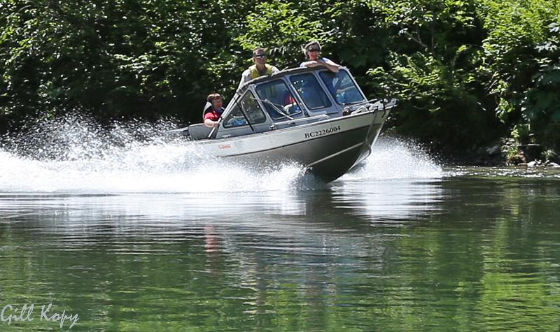 Jet boating3.jpg
