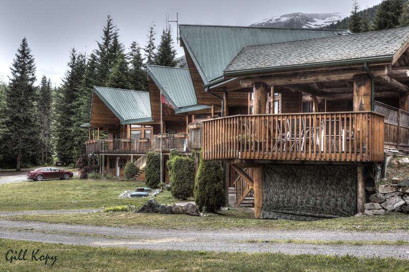 Yellow Cedar Lodge.jpg