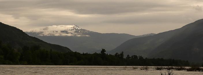 Terrace Mountains.jpg