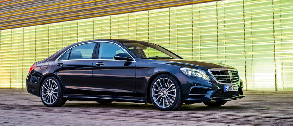 2014 mercedes benz s class with wheels drop and tint for How much is a 2014 mercedes benz s550