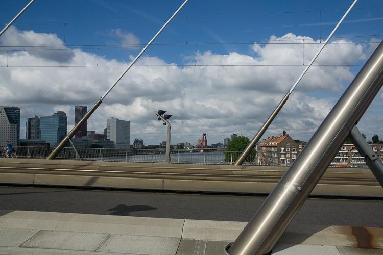 rotterdam-9.jpg