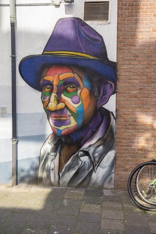 rotterdam-13.jpg