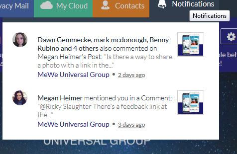 MeWe snag 2016-02-15.jpg
