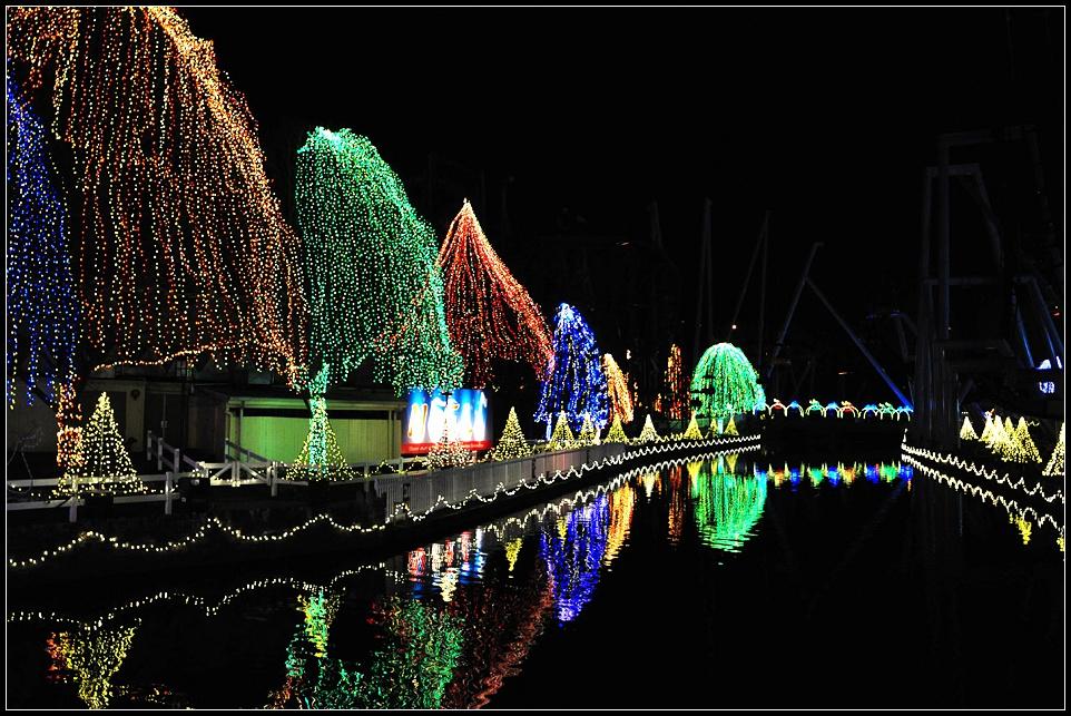 dutch wonderland christmas christmas decore