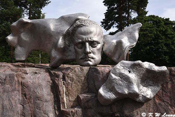 Sibelius Monument DSC_4577
