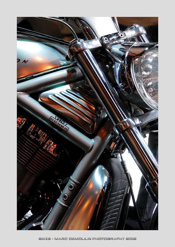 Bike 68