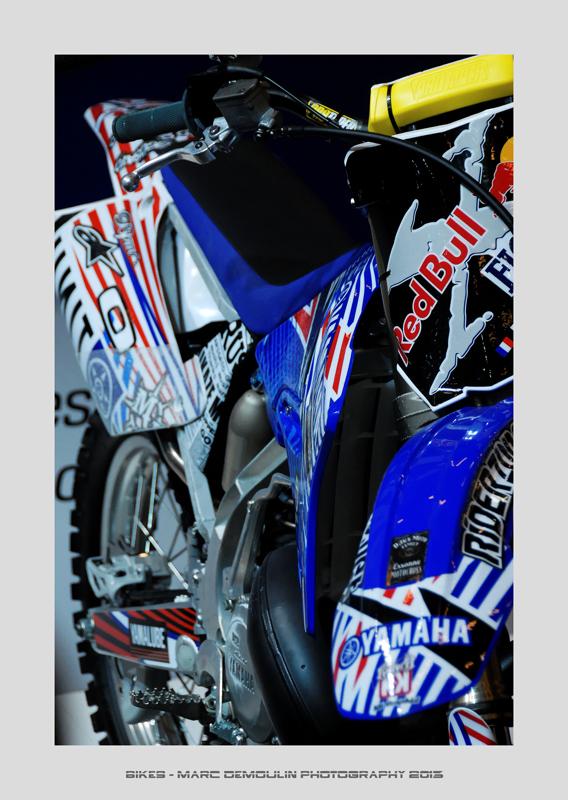 Bike 69