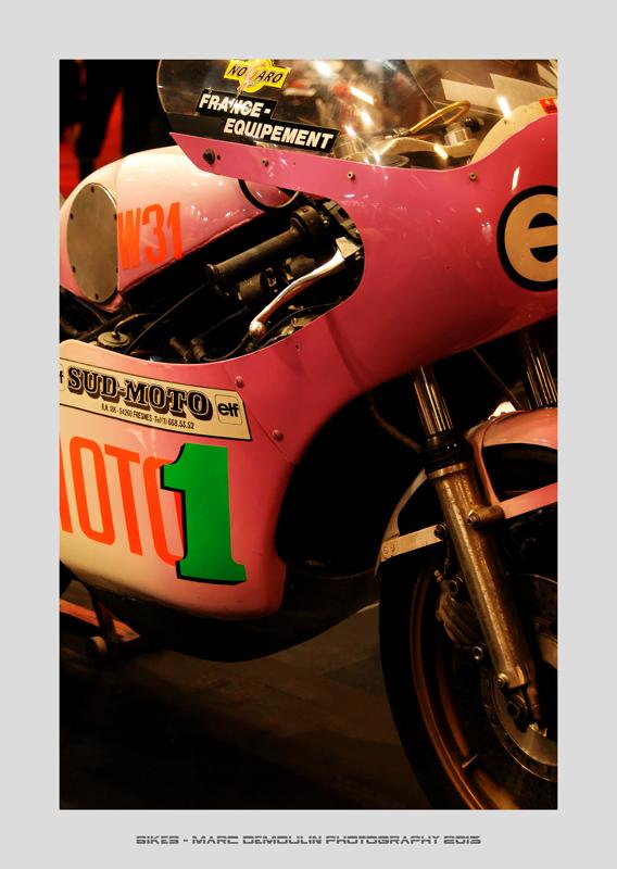 Bike 73