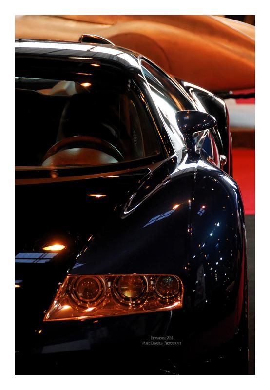 Retromobile 2014 - 10
