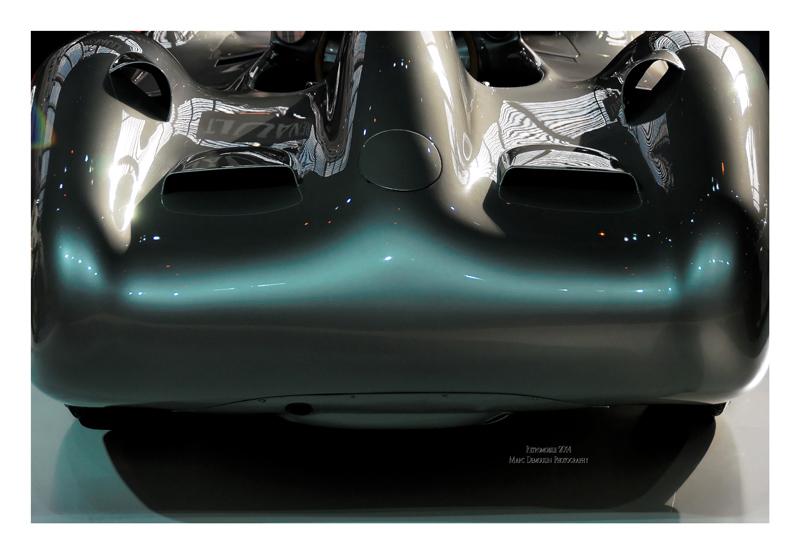 Retromobile 2014 - 20