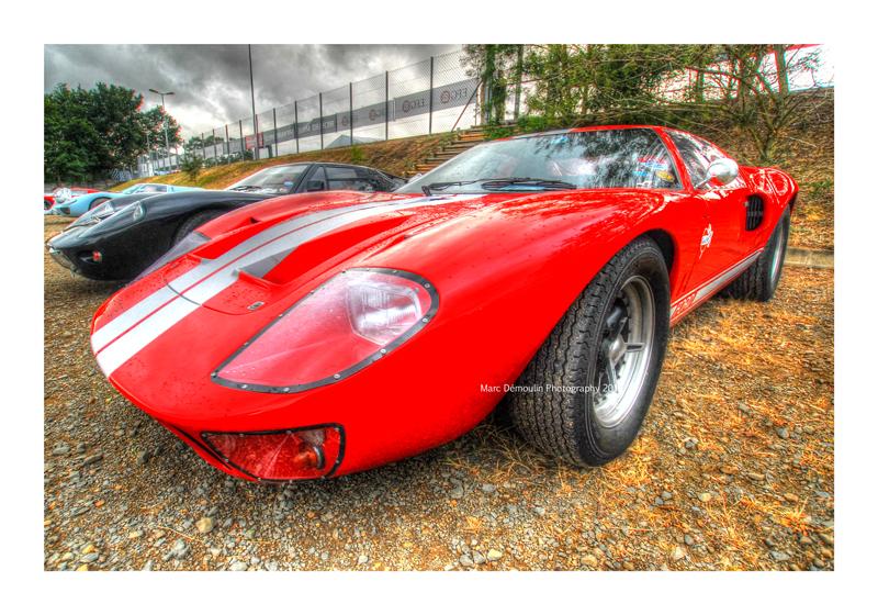 Cars HDR 138