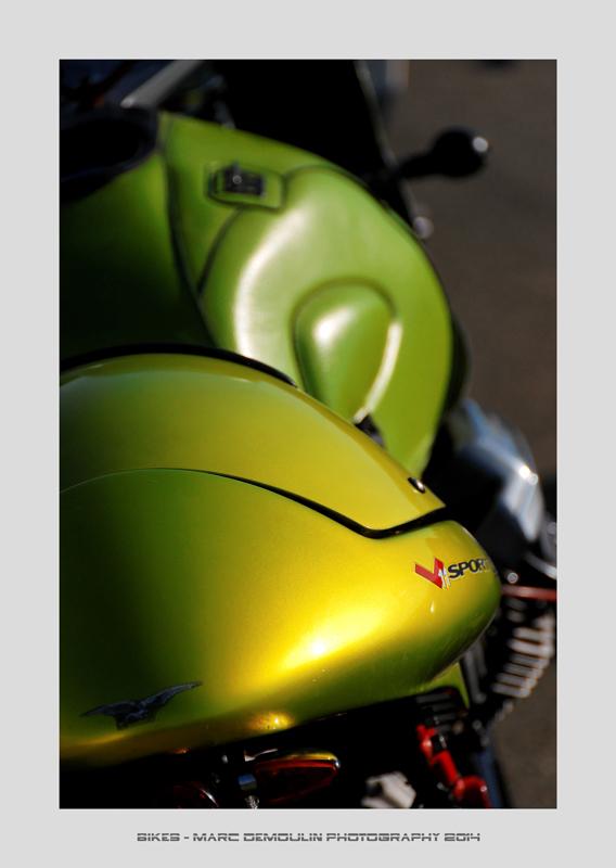 Bike 78