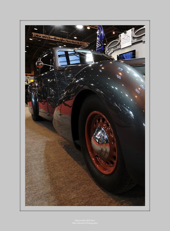 Retromobile 2015 - 51