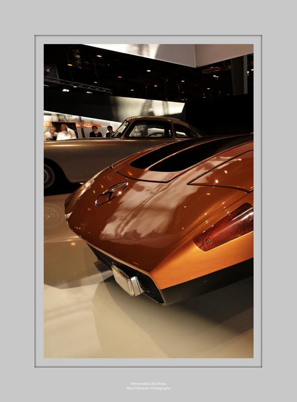 Retromobile 2015 - 54