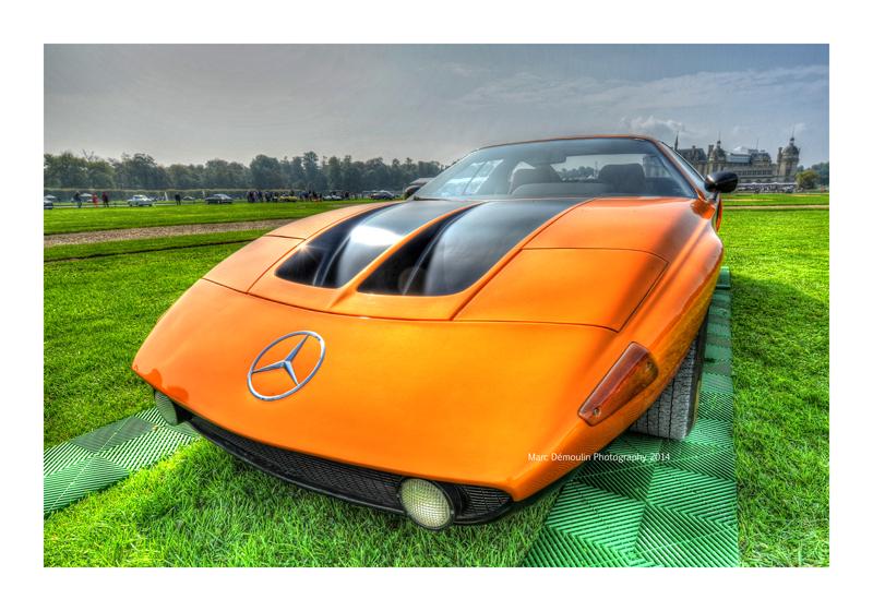 Cars HDR 172