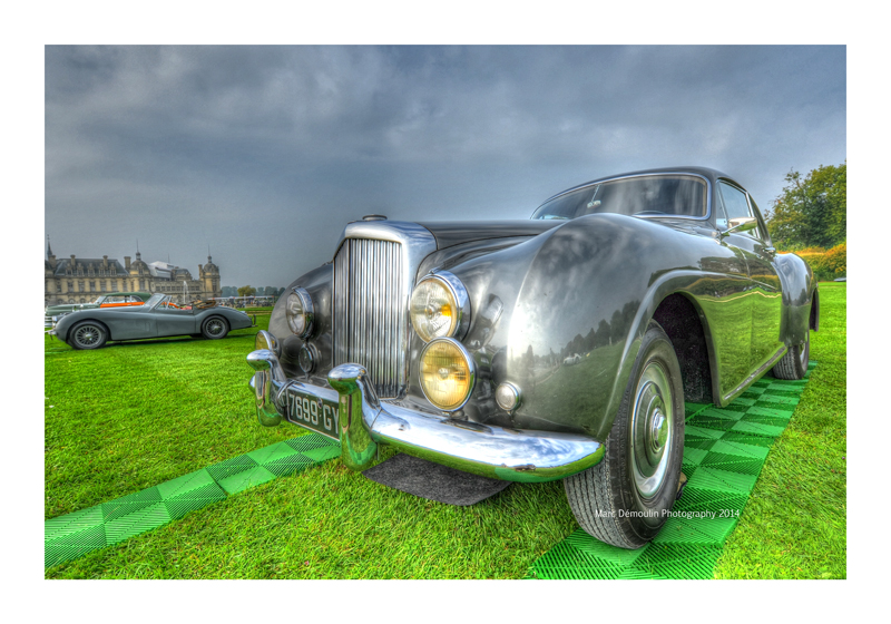 Cars HDR 179