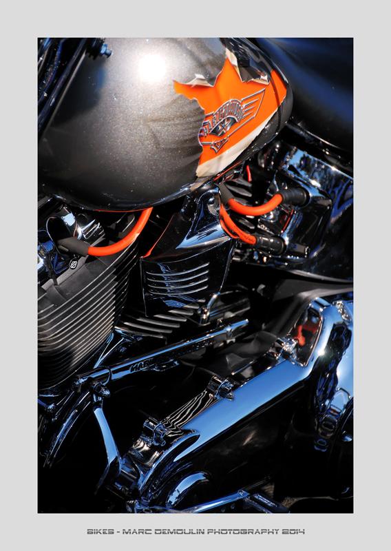 Bike 94