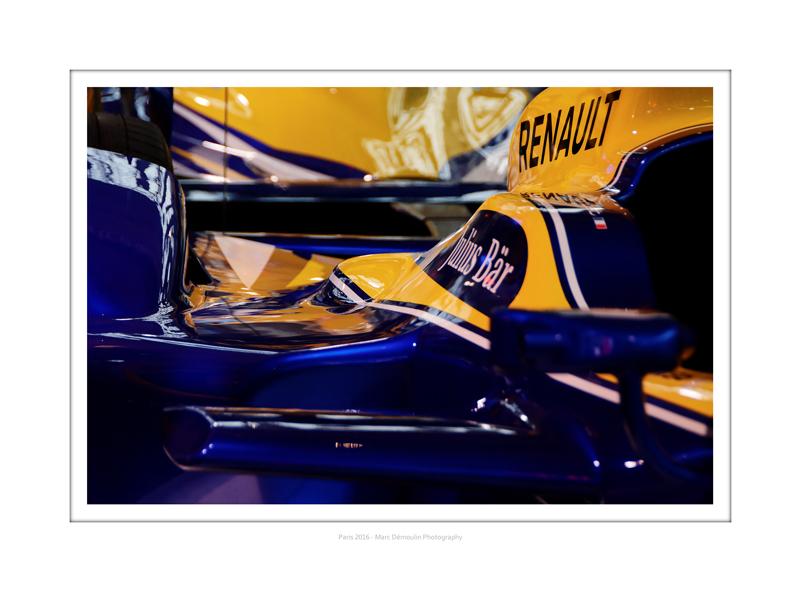 LAtelier Renault 1