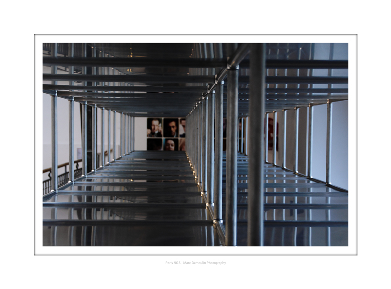 Pavillon de lArsenal 3
