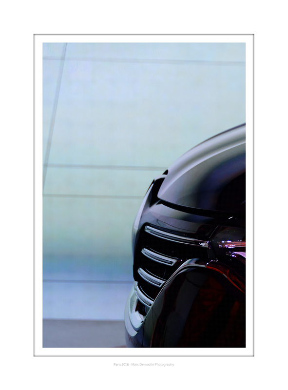 LAtelier Renault 6