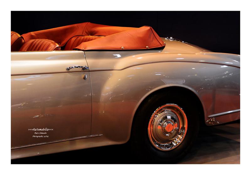 Automobilia 36