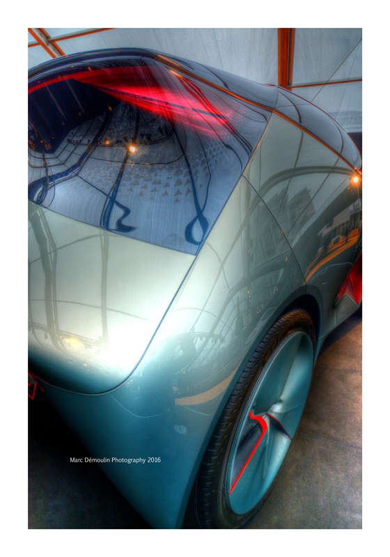 Cars HDR 209