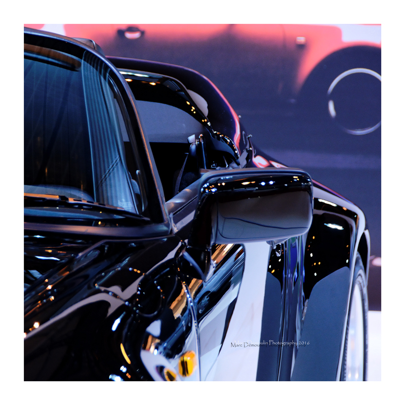Various Automobile 2016 - 5