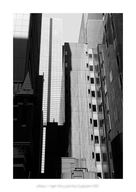 Urban 82