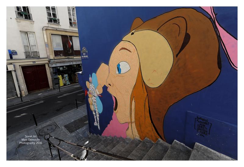 France - Paris 1