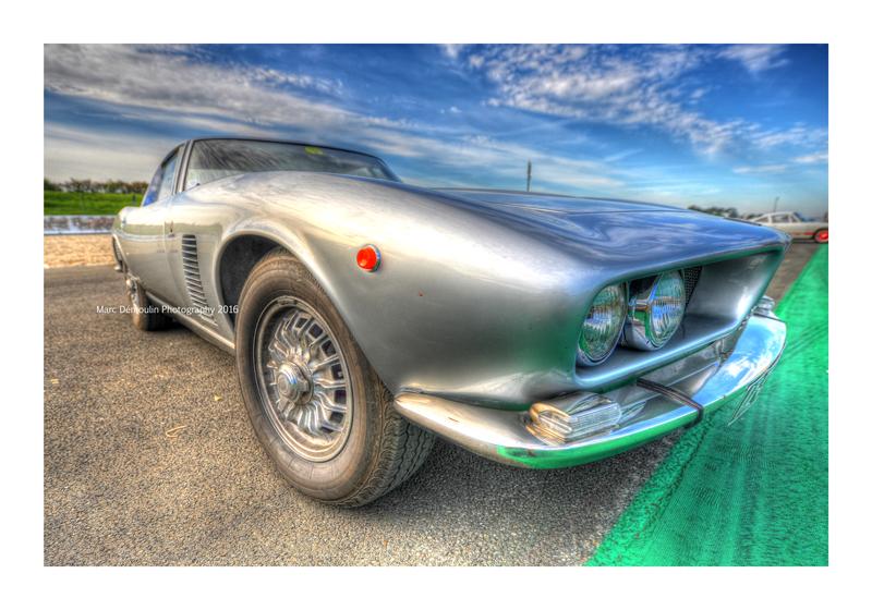 Cars HDR 237