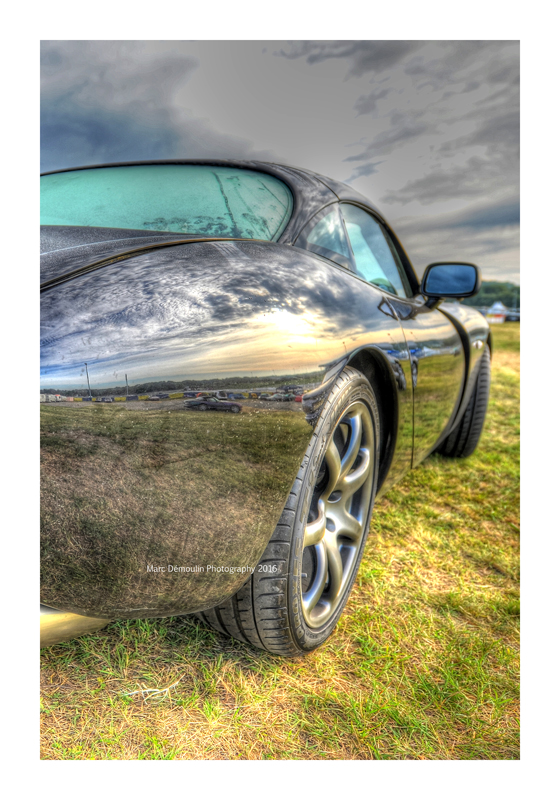 Cars HDR 243