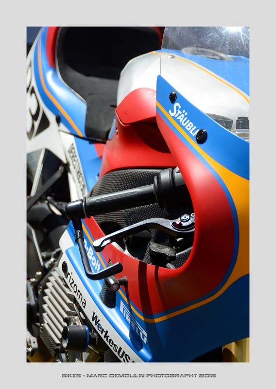 Bike 104