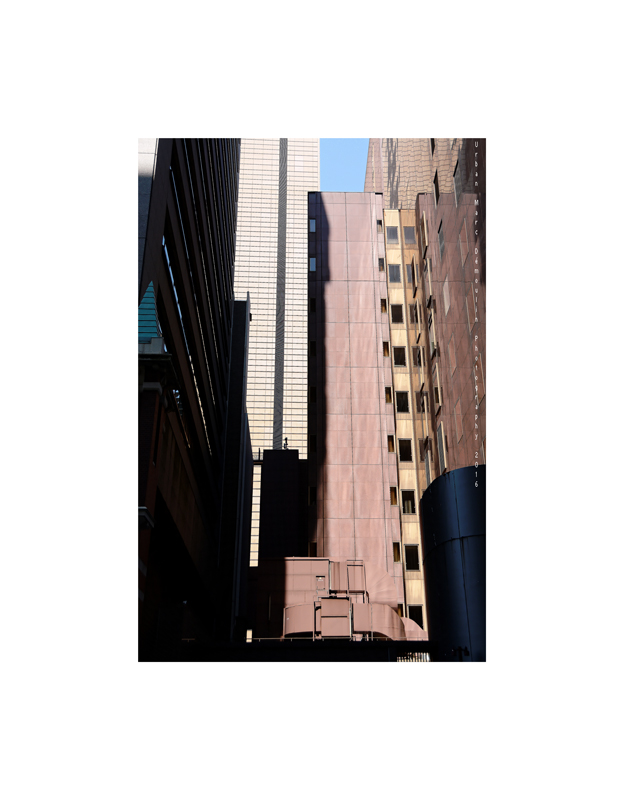 Urban 199