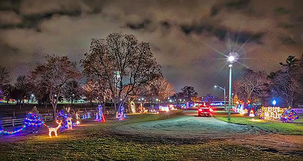 Celebration of Lights 2015 (P1230034-5)