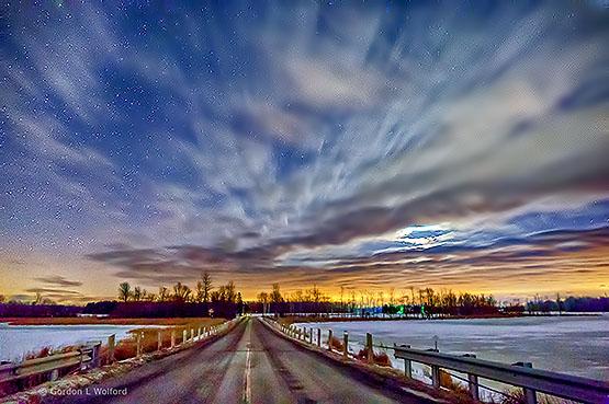 Night Sky P1160777-9