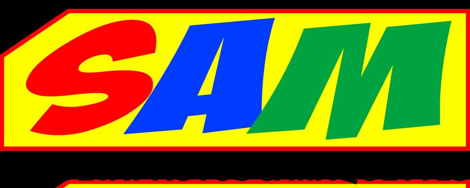 Le club SAM