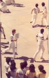 Jogos Olímpicos do Nazaré - 1984