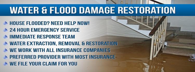 Action 1 Restoration - Water Restoration Services.jpg