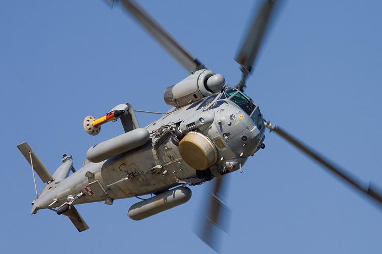 SH-2G