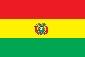 <a href=http://www.pbase.com/bmcmorrow/bolivia>BOLIVIA</a>