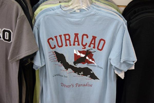 Curacao Jul14 0976.jpg